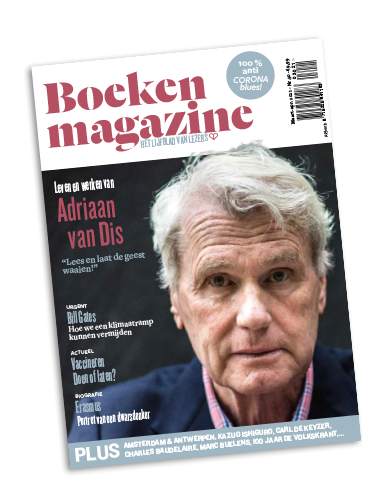 Cover nr30